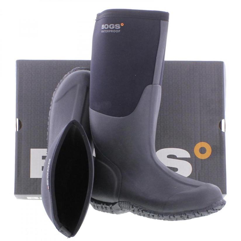 bogs-Black-Carver-Tall-Neoprene-Wellies-Boots